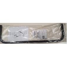 Altrex handrail 660mm TDSS20002