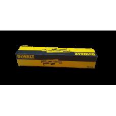 DeWALT DE7025 Montage Beugels