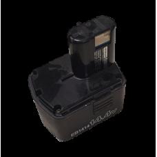 Hitachi Accu EB1414 14.4V