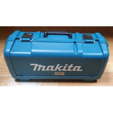 Koffer Makita t.b.v. BO4555K Vlakschuurmachine