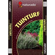 TUINTURF NATURADO 40 LITER