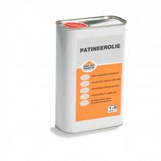 PATINEEROLIE BUS 1 LITER