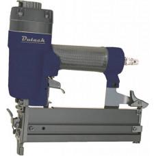 DUTACK COMBI TACKER CT6040 J50