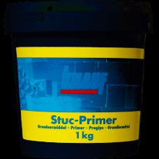 STUC-PRIMER KNAUF 1 KG