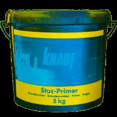 STUC-PRIMER KNAUF 5 KG