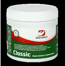 DREUMEX CLASSIC / GARAGEZEEP 600 ML