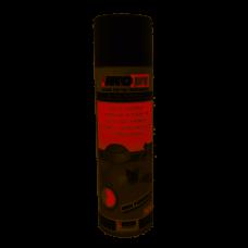 IKOPRO QUICKPRIMER SPRAY 500 ML