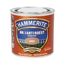 HAMMERITE GRONDVERF ANTRI-ROEST 250 ML