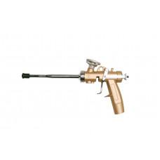 PU GUN NBS-M GOLD
