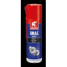 GRIFFON IMAL AER (KRUIPOLIE) 300 ML