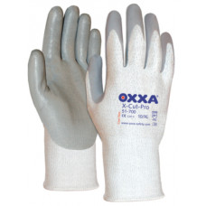HANDSCHOEN OXXA X-CUT-PRO MAAT 9
