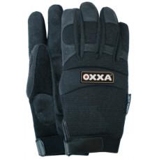 HANDSCHOEN OXXA X-MECH MAAT 9