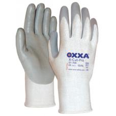 HANDSCHOEN OXXA X-CUT-PRO MAAT 10