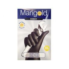 HANDSCHOEN MARIGOLD HOBBY 9.5 / XL