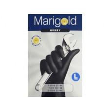 HANDSCHOEN MARIGOLD HOBBY 8.5 / L