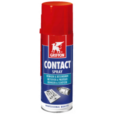 GRIFFON CONTACT SPRAY AER 200 ML