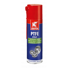 GRIFFON PTFE SPRAY AER 300 ML