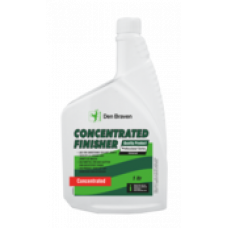 ZWALUW CONCENTRATED FINISHER 1 LTR