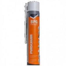 BPG PURSCHUIM 750 ML