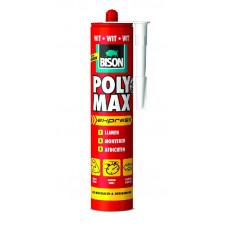 BISON POLY MAX EXPRESS WIT 425 GR