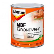 ALABASTINE GRONDVERF MDF 500 ML