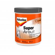 ALABASTINE SUPER AFBIJT 2.5 LITER