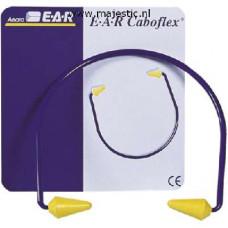 GEHOORBEUGEL 3M™ E-A-R™ CABOFLEX