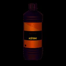 ACETON 500ML