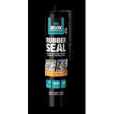 BISON RUBBER SEAL 310 G