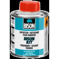 BISON ONTVETTER / VERDUNNER 250 ML
