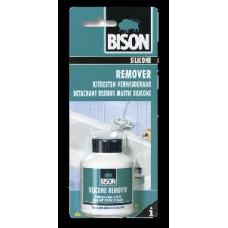 BISON SILICONE REMOVER 100 ML