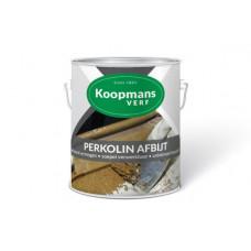 KOOPMANS PERKOLIN AFBIJT 750 ML