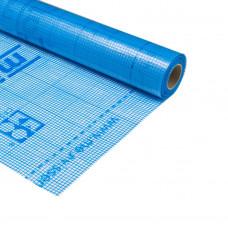 DAKFOLIE MIOFOL 125 G (1.5 X 50 METER)