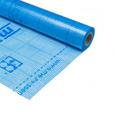 DAKFOLIE MIOFOL 125 G (2 X 50 METER)
