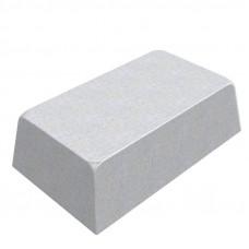 HUNEBED / BETONSTELBLOK (100 ST)