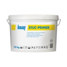 STUC-PRIMER KNAUF 15 KG