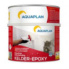KELDER-EPOXY 1.5 LITER