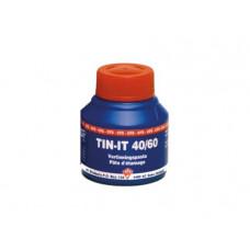 PLIEGER VERTINNINGSPASTA TIN-IT 125 G